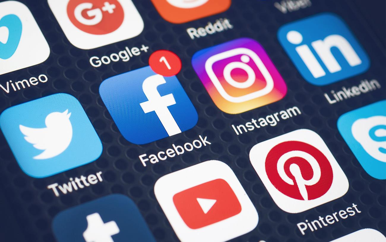 Porque a sua empresa deve investir em mídias sociais?