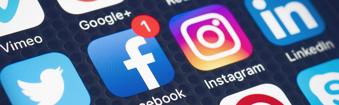 Porque sua empresa deve investir em redes sociais?