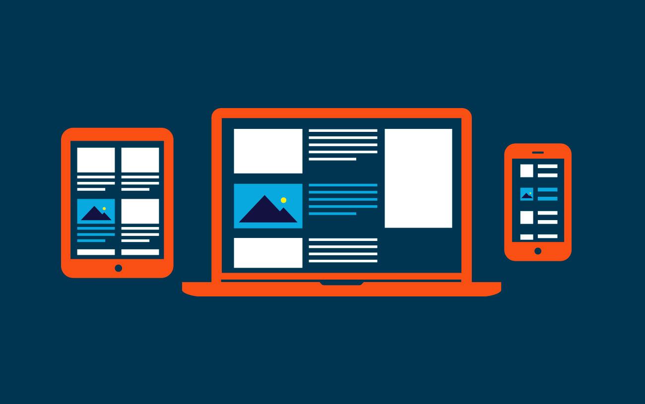 Mídia Programática: Conheça o futuro da Publicidade Digital