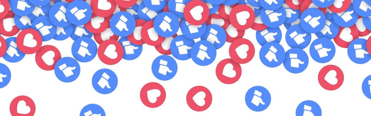 Facebook: Descubra como criar campanhas de sucesso.