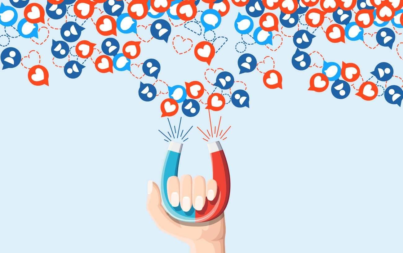 Facebook: Descubra como criar campanhas de sucesso