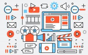 YouTube: Dicas de SEO para melhorar seu canal