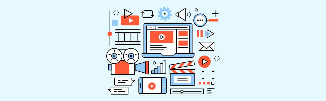 YouTube: Dicas de SEO para melhorar seu canal.