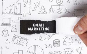 Email Marketing: Entenda o porquê investir nesta ferramenta