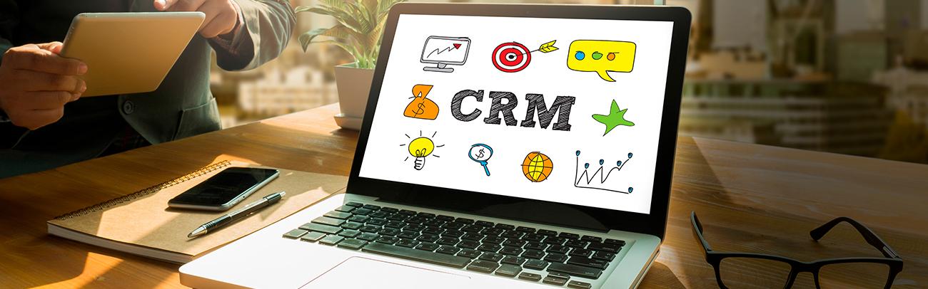 Email Marketing: O guia completo para aplicar em suas estratégias