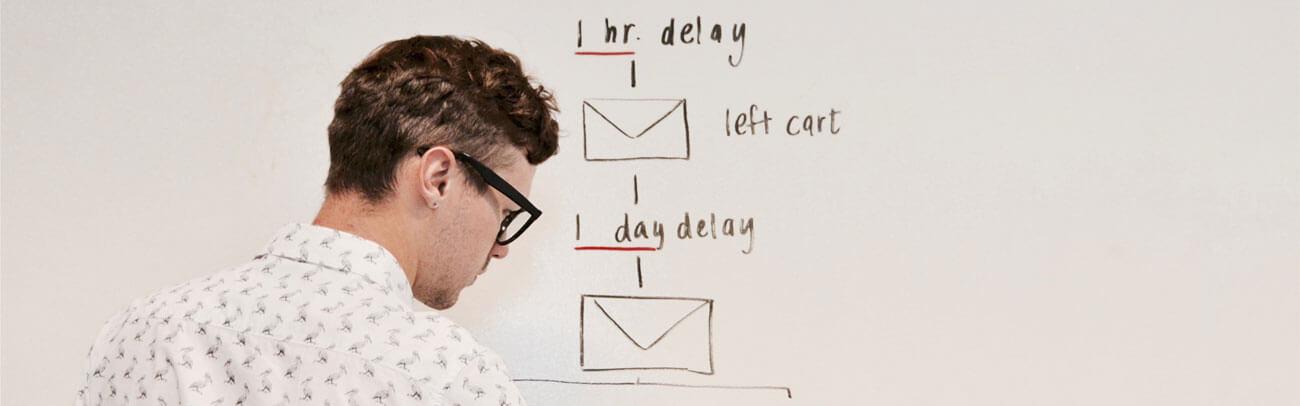 Email Marketing: Entenda o porquê investir nesta ferramenta.