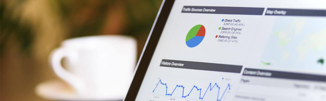 Descubra as principais tendências do Marketing Digital em 2019