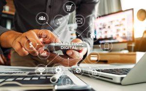 Tendências do Marketing Digital em 2019