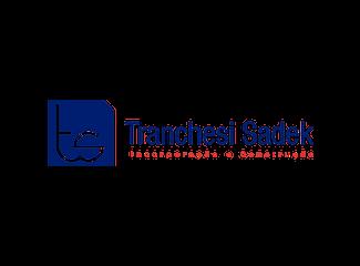 Cliente Tranchesi Sadek