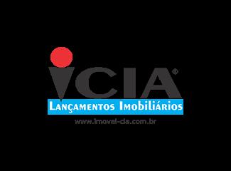 Cliente CIA Lançamentos Imobiliários
