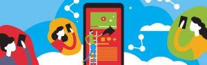 Tendências para o marketing e publicidade digital em 2020
