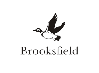 Cliente Brooksfield