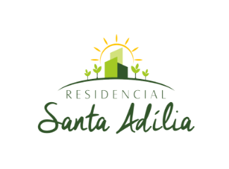 Cliente Residencial Santa Adília