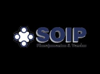 Cliente SOIP