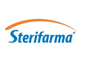 Cliente Sterifarma